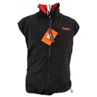 Gerbing 12V Heated Vest