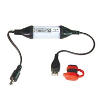 Gerbing OptiMATE USB O-103