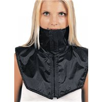 Held Neckwarmer (6541)