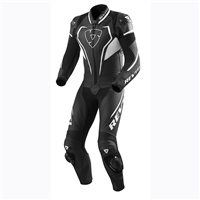 Revit One Piece Leathers Vertex Pro (Black|White)