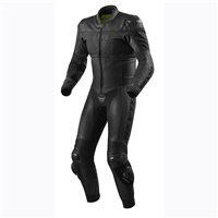 Revit One Piece Nova (Black)
