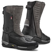Revit Gravel OutDry Boots