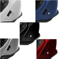 Shoei Neotec 2 QSV-1 Lever Cover