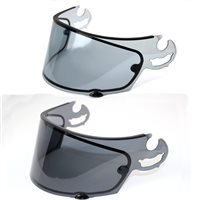 Arai I Type Factory Race Visor