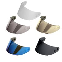 8fb00891 LS2 Helmets Helmets | Visors | Helmet Parts | Visors - Free Delivery ...