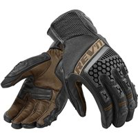 Revit Gloves Sand 3 (Black|Sand)