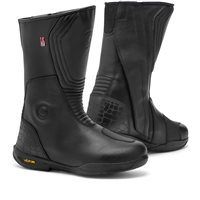 Revit Ladies Boots Quest OutDry (Black)