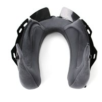 AGV Cheek Pads Sports Modular