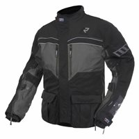 Rukka Overpass Gore-Tex Motorcycle Jacket