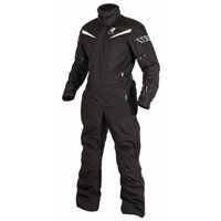 Rukka Saana Gore-Tex One Piece Suit