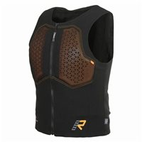 Rukka Kastor 2 Sleeveless Vest Body Armour
