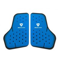 Revit Divided Chest Protector Seesoft
