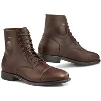 TCX Metropolitan GTX Gore-Tex Boot (Brown)