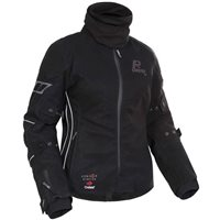 Rukka SUKI Gore-Tex Ladies Jacket (Black)