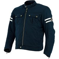 Richa Fullmer Textile Motorcycle Jacket (Blue)