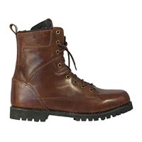 Richa Brookland Motorcycle Boots (Brown)