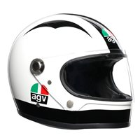 AGV Legends X3000 Nieto Tribute Helmet