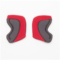 Shoei X-Spirit 3 Side Centre Pad
