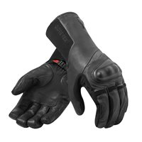 Revit Motorcycle Gore-Tex Gloves Kodiak