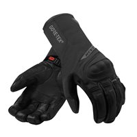 Revit Motorcycle Gore-Tex Gloves Livengood