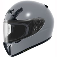 Shoei RYD Helmet (Basalt Grey)