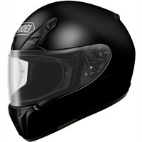 Shoei RYD Helmet (Black)