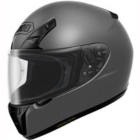 Shoei RYD Helmet (Matt Deep Grey)