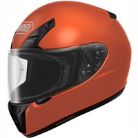 Shoei RYD Helmet (Tangarine Orange)