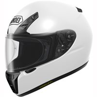 Shoei RYD Helmet (White)
