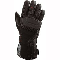 Richa Level 2 In 1 Gore-Tex Glove (Black)