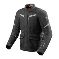 Revit Neptune 2 GTX Gore-Tex Jacket (Black)