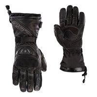 RST Paragon 6 Heated Waterproof CE Gloves 2720
