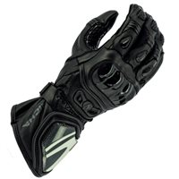 Richa Savage 2 Gloves (Black)