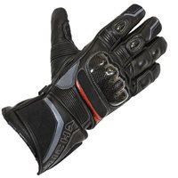 Richa Baltic Evo Gloves (Black)