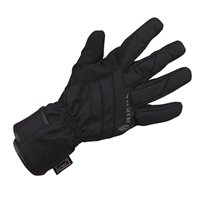 Richa Dusk Gloves (Black)