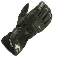 Richa Typhoon Gore-Tex Gloves (Black)