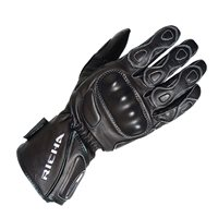 Richa WP Racing Gloves (Black)