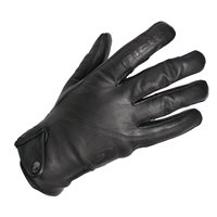 Richa Brooklyn Gloves (Black)