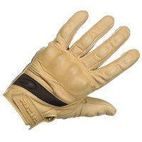 Richa Custom Gloves (Tan)