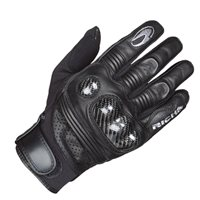 Richa Protect Summer Gloves (Black)