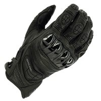Richa Stealth Gloves (Black)