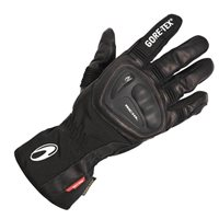 Richa Hurricane Gore-Tex Gloves (Black)