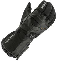 Richa Mountain Gore-Tex Gloves (Black)