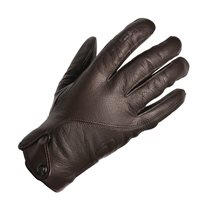 Richa Brooklyn Gloves Lady (Brown)