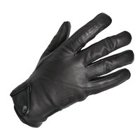 Richa Ladies Brooklyn Glove (Black)