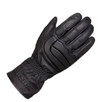 Richa Ladies Mid Season Gloves (Black)