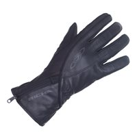Richa Summer Lilly WP Ladies Gloves (Black)