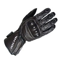Richa WP Racing Gloves Lady (Black)