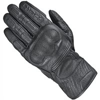 Held Curt Motorcycle Gloves (Black)