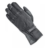 Held Kyte Motorcycle Gloves (Black)